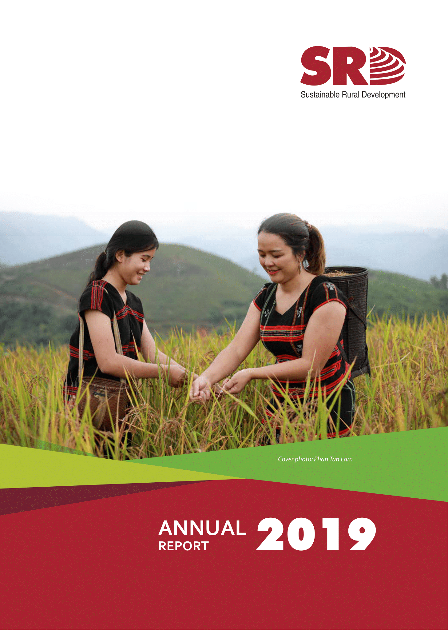 FINAL ANNUAL REPORT 2019-01